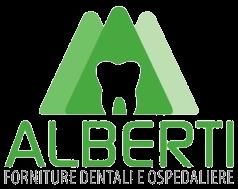 ALBERTI Forniture Dentali S.r.L.