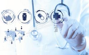 Blocco operatorio, Sterilizzazione