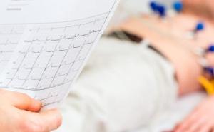 Diagnostica cardiaca e cardiovascolare