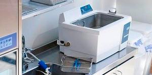 bagno-ultrasuoni-medico