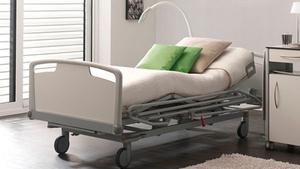 letto-ospedaliero