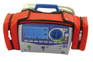 defibrillatore-esterno