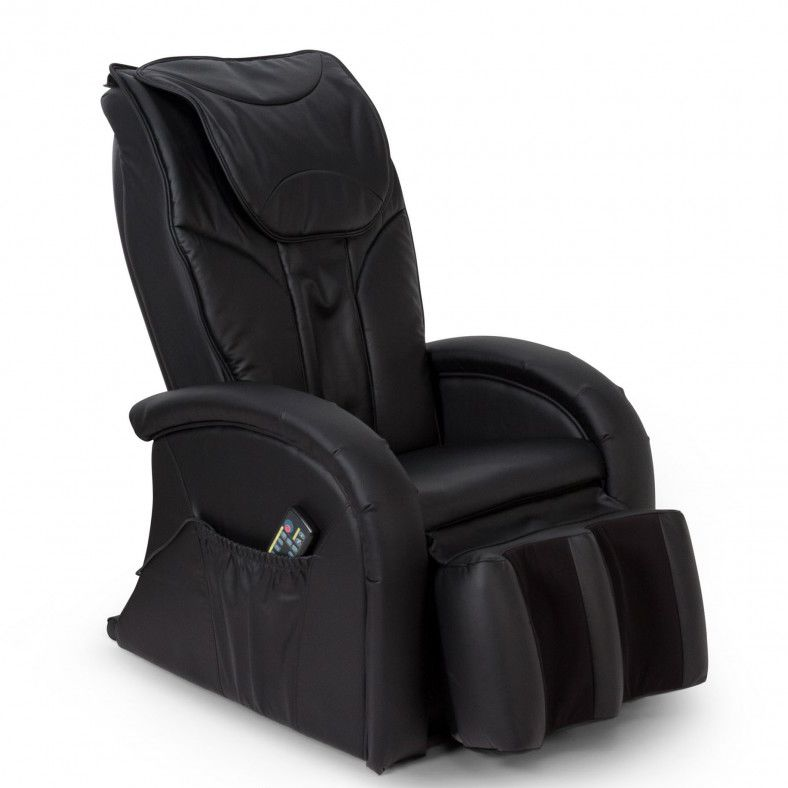 Poltrone Global Relax.Poltrona Da Massaggio Shiatsu Karma Global Relax