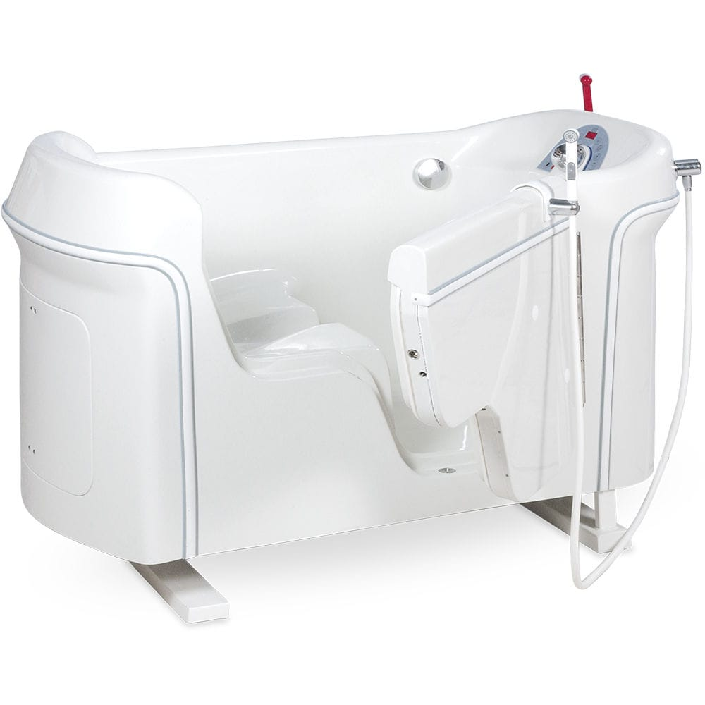 Vasca Da Bagno Con Seduta : Vasche da bagno inspirational vasche da bagno con seduta vasca da