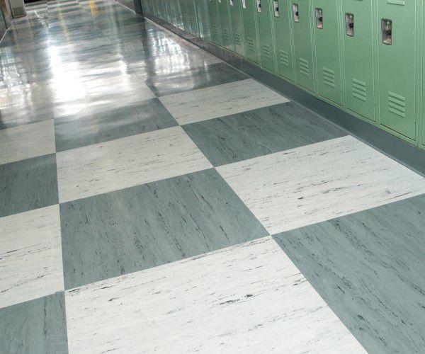 Pavimento In Gomma Antiscivolo : Pavimento in gomma antiscivolo acustico antibatterico imo