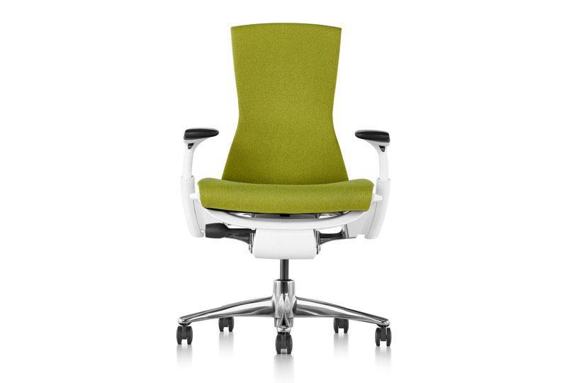 Sedie A Rotelle Schienale Alto : Sedia da ufficio con schienale alto con rotelle con