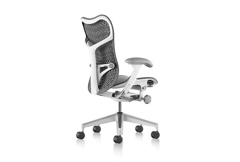 Sedie A Rotelle Schienale Alto : Sedia da ufficio con schienale alto con braccioli con