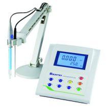 Piaccametro da laboratorio / da banco