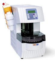 Analizzatore di elettroliti Cl- / K+ / Na+ / con ISE