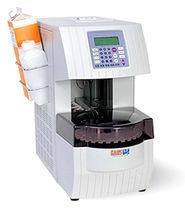 Analizzatore di glicemia automatico