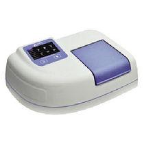Spettrofotometro VIS / UV / allo xeno / alogeno