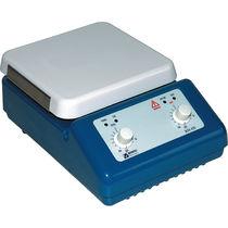 Agitatore magnetico / da laboratorio / da banco / analogico