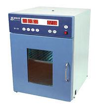 Incubatore da laboratorio compatto / ad ultravioletti