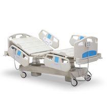 Letto per terapia intensiva / elettrico / ad altezza regolabile / Trendelenburg