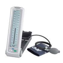 Tensiometro elettronico semiautomatico / per braccio