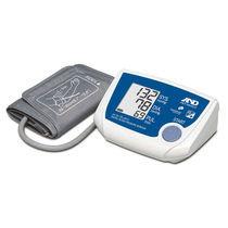 Tensiometro elettronico automatico / per braccio / per rete wireless / smartphone