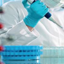 Kit di test della trombofilia / per mutazione del fattore V / per DNA / per PCR real-time