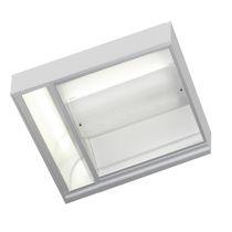 Illuminazione per ospedale / a soffitto / multifunzione / LED