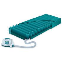 Materasso per letto ospedaliero / a perdita d'aria ridotta / antidecubito / a tubi