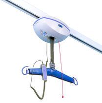 Sollevapersone elettrico / a soffitto