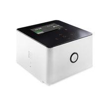 Ventilatore elettronico / per cure domiciliari / clinico / non invasivo