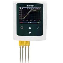 Registratore di dati di temperatura / USB