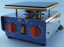 Agitatore magnetico / da laboratorio / da banco / senza monitor