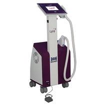 Sistema IPL su carrello / per epilazione