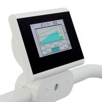 Tapis roulant ergometrico standard / per adulto