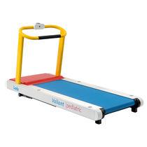 Tapis roulant ergometrico standard / pediatrico