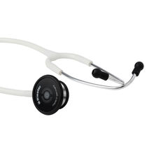 Stetoscopio a padiglione doppio