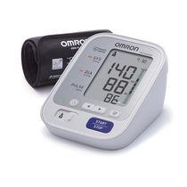 Tensiometro elettronico automatico / per braccio