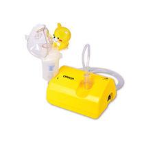 Nebulizzatore elettropneumatico / pediatrico / con maschera / con compressore