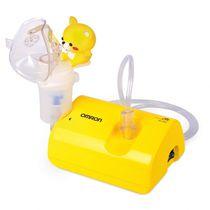 Nebulizzatore elettropneumatico / pediatrico / con maschere / con compressore