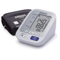 Tensiometro elettronico automatico / per braccio / con porto USB