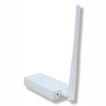 Modulo trasmettitore di segnali vitali / con connessione wireless