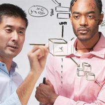 Software di analisi / di monitoraggio / da laboratorio