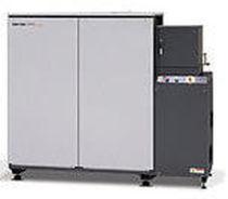 Spettrometro di emissione ottica