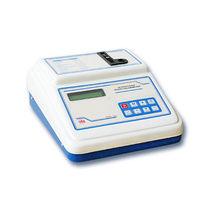 Colorimetro da laboratorio / digitale