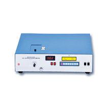 Spettrofotometro UV-vis / compatto / tungsteno / con lampada ad arco al deuterio