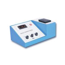 Torbidimetro da banco / da laboratorio / nefelometrico