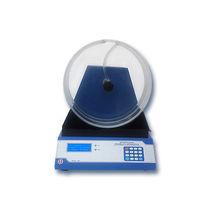 Tester di friabilità / per compresse / da banco / digitale