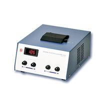 Fluorimetro da laboratorio / a filtro
