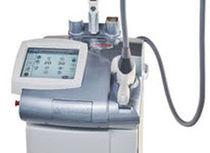 Laser per epilazione / a diodo / su carrello