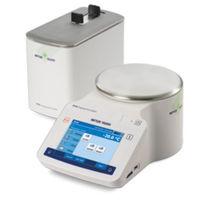 Strumento per la misurazione del punto di fusione automatico / digitale