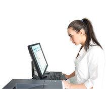 Software di gestione dati / da laboratorio / per cartelle cliniche elettroniche / POC