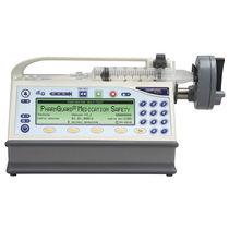Pompa-siringa a 1 via / pediatrica / con connessione wireless