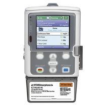 Pompa a perfusione a 1 via / in continuo / volumetrica / ambulatoriale