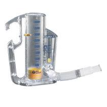 Spirometro palmare