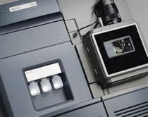 Spettrometro quadripolare / MS/MS / con quadripolo triplo